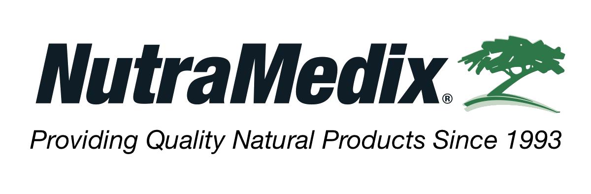Nutramedix_banniere